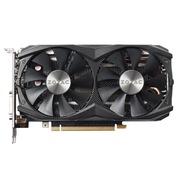 索泰 GTX960-4GD5 AMP+ 1266-1329/7010MHz 4G GDDR5 PCI-E显卡