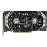 基恩希仕 H270QMT2G2M iPower IceQ X2 Turbo 975/5600MHz 2GB/256bit GDDR5 显卡