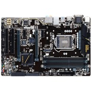 技嘉 Z170-HD3 DDR3主板 (Intel Z170/LGA 1151)