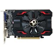 迪兰 R7 250 酷能 1G 800MHz/4500MHz 1GB/128bit GDDR5显卡