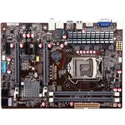 铭瑄 MS-B85U3 PRO 主板 (Intel B85/LGA 1150)