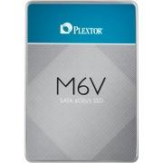 浦科特 M6V系列 128G 2.5英寸 SATA-3固态硬盘(PX-128M6V)