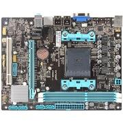 昂达 A78P+ AMD A78/Socket FM2+主板