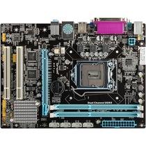 昂达 H61P (Intel H61/LGA1155)主板产品图片主图