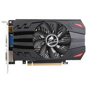 七彩虹 GT720 灵动鲨-2GD5 910MHz/5000MHz 2048M/64bit GDDR5 PCI-E显卡