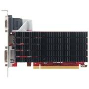 昂达 HD5450典范1GD3 650/800MHz 1GB/64bit显卡