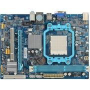 昂达 A78CD3 (AMD 760G/Socket AM3)主板