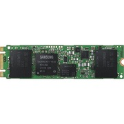 三星 850 EVO M.2系列 500G M.2固态硬盘(MZ-N5E500BW)