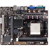 铭瑄 MS-M3A78DVR 全固版 主板(AMD 780L/Socket AM3)产品图片主图