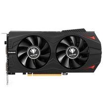 七彩虹 iGame740 烈焰战神U-Twin-2GD5 1100/5000MHz 2048M/128bit GDDR5 PCI-E 3.0显卡产品图片主图