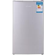 澳柯玛  BC-96NE 单门冰箱