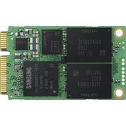 三星 850 EVO MSATA系列 500G MSATA固态硬盘( MZ-M5E500BW)