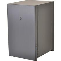 联力 PC-Q9黑色 ITX 全铝 机箱产品图片主图