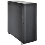 联力 PC-V2130B 黑色 全铝 HPTX 机箱