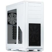 追风者 PK(PH)-614P_WT (nthoo Pro)高塔水冷机箱支持DIY水冷