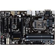 技嘉 B85-HD3-A 主板 (Intel B85/LGA1150)产品图片主图