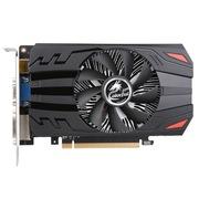 七彩虹 GT730K 灵动鲨-2GD5 1046MHz/5000MHz 2G/64bit DDR5 PCI-E显卡