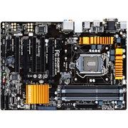 技嘉  Z97-D3H主板 (Intel Z97/ LGA1150)