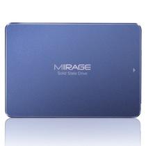 幻影金条 M8600系列 120G 2.5英寸 sata3 固态硬盘(商务蓝)产品图片主图