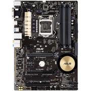 华硕 Z97-E 主板 (Intel Z97/LGA 1150)