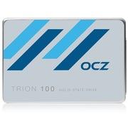 饥饿鲨 Trion 100系列 960G 固态硬盘