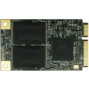 建兴 ZETA纪念版128GmSATA固态硬盘(SMS-128L9M)