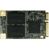 建兴 ZETA纪念版128GmSATA固态硬盘(SMS-128L9M)产品图片主图