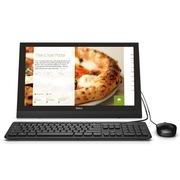 戴尔 Inspiron 3043-R7209T 19.5英寸一体触控电脑 (奔腾N3540 4G 1TB WIFI 蓝牙 三年上门 Win8.1)