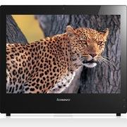联想 扬天S4040  21.5英寸一体电脑 (I5 4460 8G 1T 1G win8)