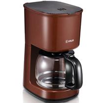东菱 CM4278-AV 滴漏式咖啡机 咖啡壶产品图片主图