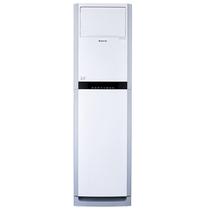 格力 KF-72LW/(72391)NhAa-3 3匹立柜式悦雅定频家用单冷空调(白色)产品图片主图