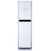格力 KF-50LW/(50391)NhAa-3 2匹立柜式悦雅定频家用单冷空调(白色)