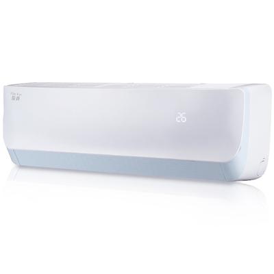 格力 KFR-35GW/(35559)Aa-3 大1.5匹壁挂式俊越定频家用冷暖空调(白色)产品图片2