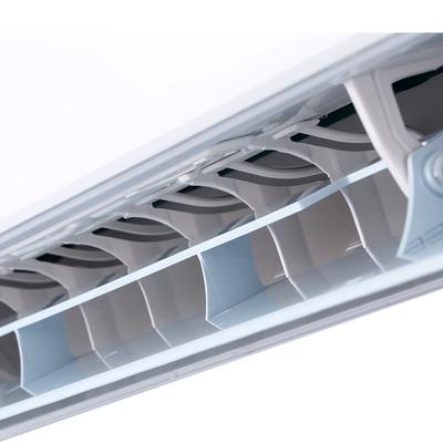格力 KFR-35GW/(35559)Aa-3 大1.5匹壁挂式俊越定频家用冷暖空调(白色)产品图片4