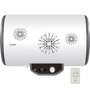 统帅 60升LD3(E)无线遥控 双加热管多功率 电热水器