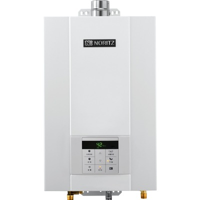 能率 GQ-16D2AFEX 16升燃气热水器 (天然气)产品图片2