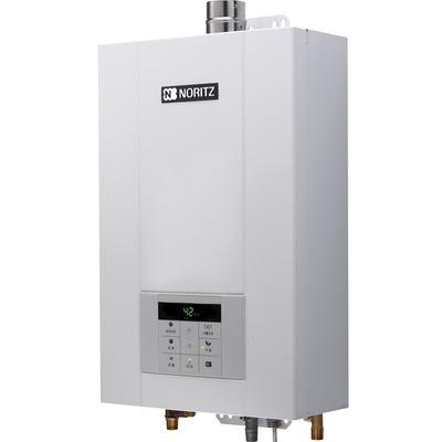 能率 GQ-16D2AFEX 16升燃气热水器 (天然气)产品图片3
