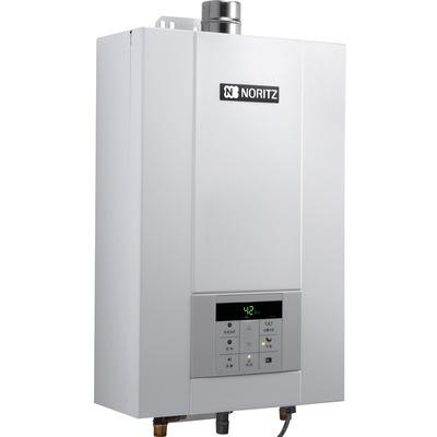 能率 GQ-16D2AFEX 16升燃气热水器 (天然气)产品图片4