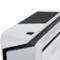 先马 电竞F3 白产品图片4