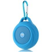 朗琴  V350 多功能户外蓝牙音箱 音响 无线蓝牙 户外三防 瀚海蓝