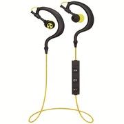 赛尔贝尔  D700 无线蓝牙耳机   运动耳机  立体声入耳式耳机