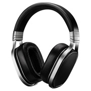 OPPO PM-1 平面振膜耳机 头戴式耳麦 HIFI发烧旗舰
