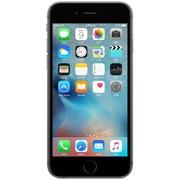 苹果 【联通全国标准0元购机】 iPhone 6s 64G 深空灰 移动联通电信4G手机