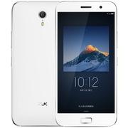 ZUK Z1 Z1221 白色 移动联通电信4G手机 双卡双待(套装版)