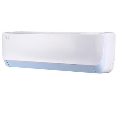 格力 KFR-32GW/(32559)FNAa-A3 1.5匹壁挂式俊越变频家用冷暖空调(淡蓝色)产品图片3
