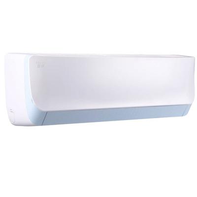 格力 KFR-32GW/(32559)FNAa-A3 1.5匹壁挂式俊越变频家用冷暖空调(淡蓝色)产品图片5
