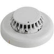 萤石 T4 无线 烟感探测器 高灵敏 可持续报警 省电节能环保 海康威视旗下品牌