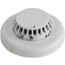 萤石 T4 无线 烟感探测器 高灵敏 可持续报警 省电节能环保 海康威视旗下品牌产品图片主图