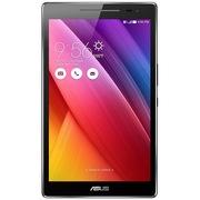 华硕 ZenPad 8 Z580CA 8英寸通话平板 高通八核 4GB 64GB 蓝牙4.0 黑