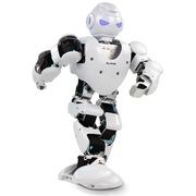Game Robo 优必选 阿尔法(Alpha) 1 智能人形机器人可编程跳舞遥控机器人模型玩具